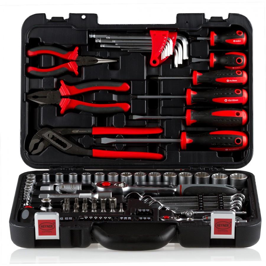Professional Tools - фото 8