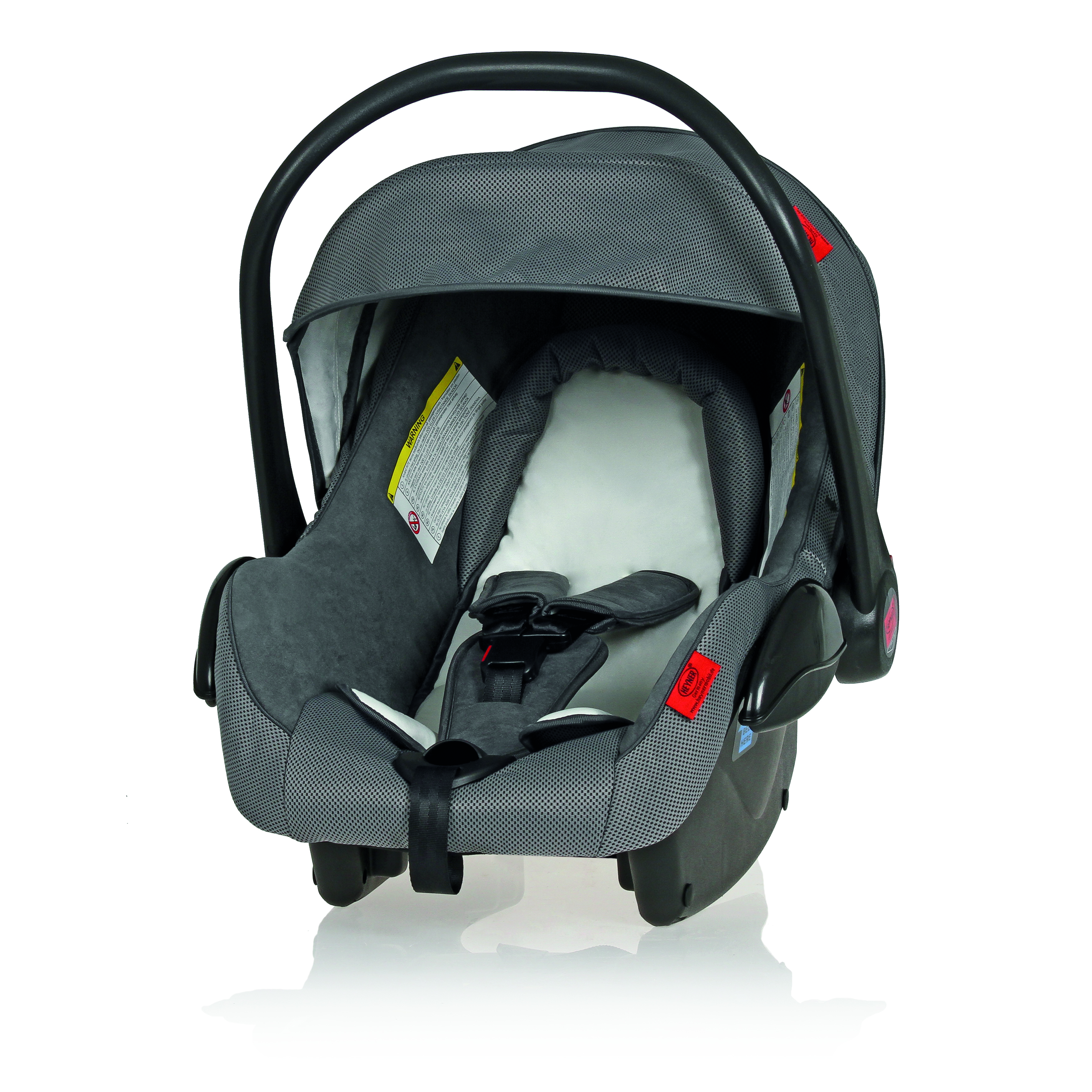Heyner 174 Child Car Seat