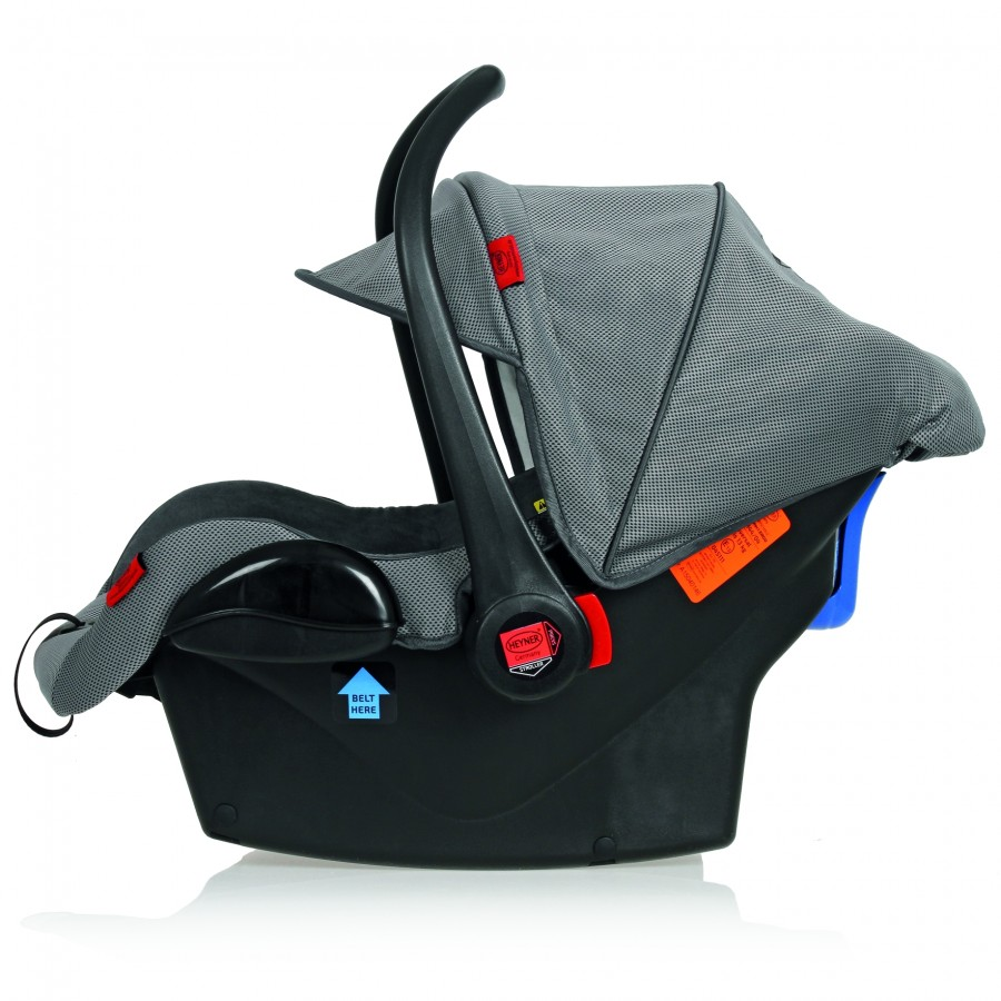 How To Protect Baby From Sun In Car Seat
