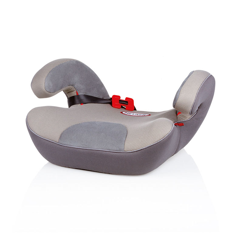 Car Booster Seat Uk