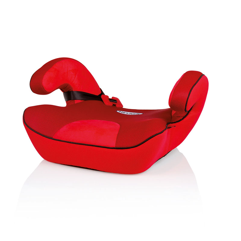 Heyner 174 Quality Child Car Booster Seat