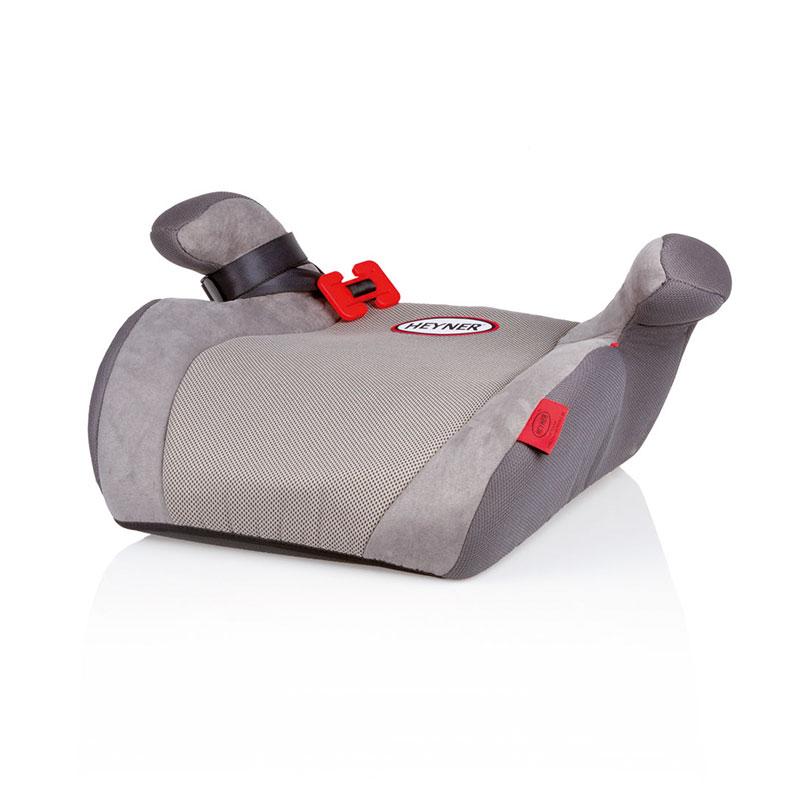 Heyner 174 Child Car Booster Seat