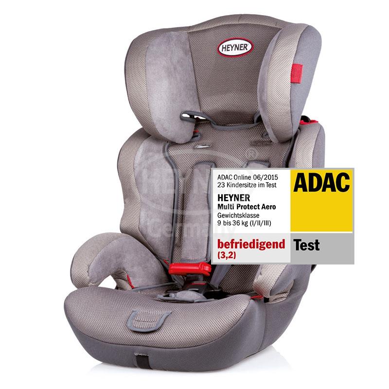 heyner child car seat. Black Bedroom Furniture Sets. Home Design Ideas