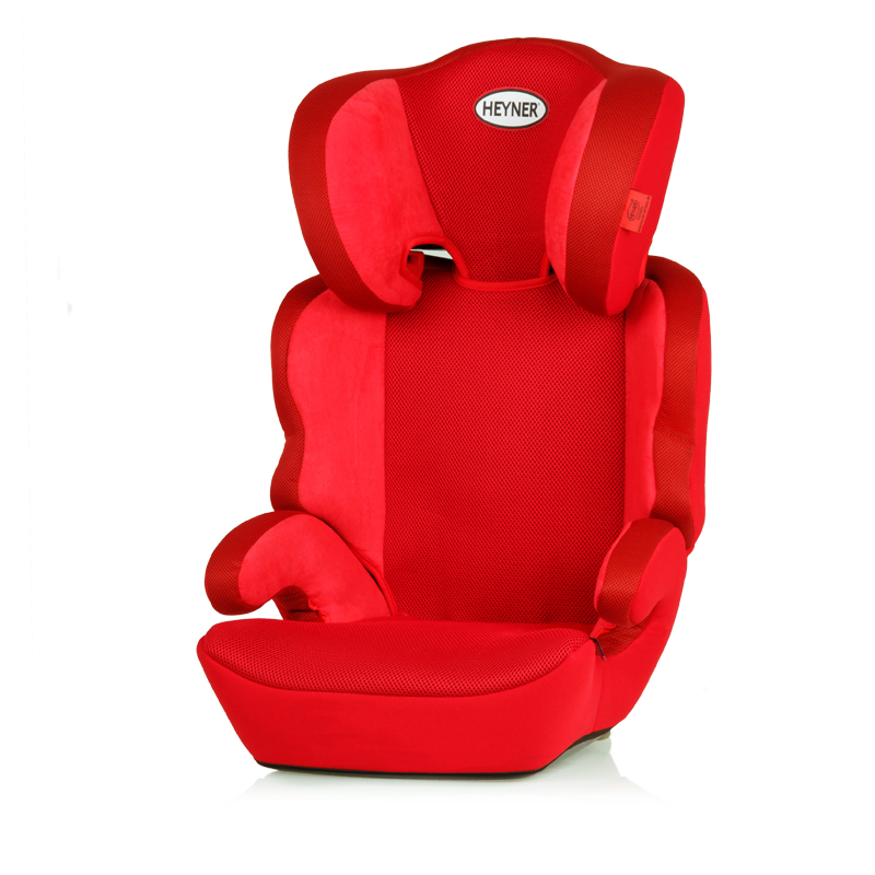 Best Car Seat 15 36 Kg Upcomingcarshq Com