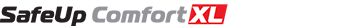 HEYNER® SafeUp Comfort XL