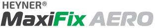 MaxiFix AERO high-back booster seat ISOFIX
